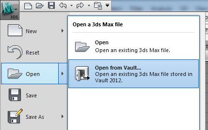 Vault-open-3ds