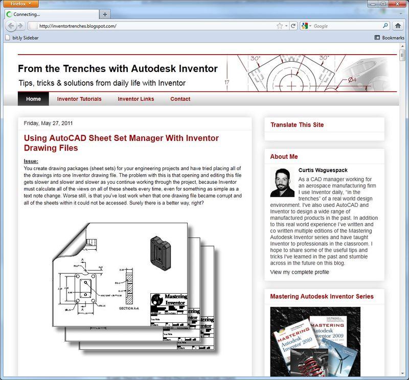Autodesk MFG FFS - Week 10 - Autodesk Manufacturing & Digital ...